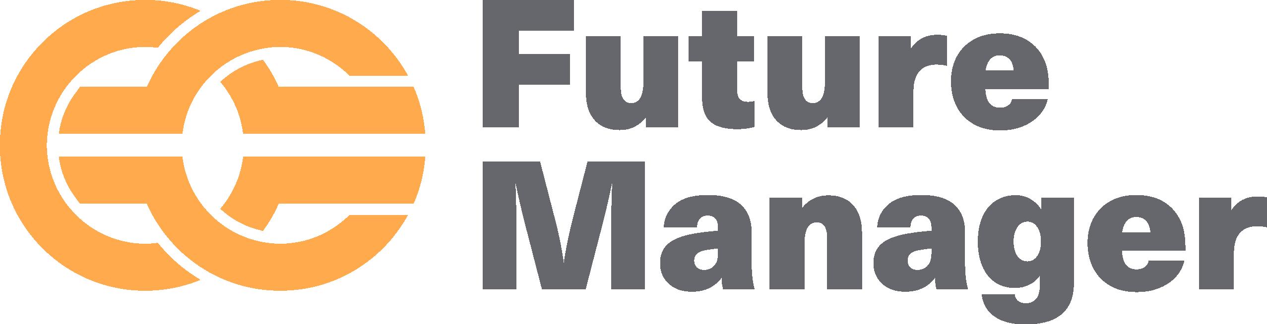 Logo Future Manager Alliance
